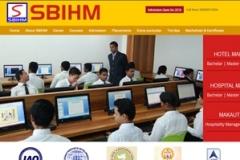 1_sbihm