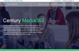 centurymedia360